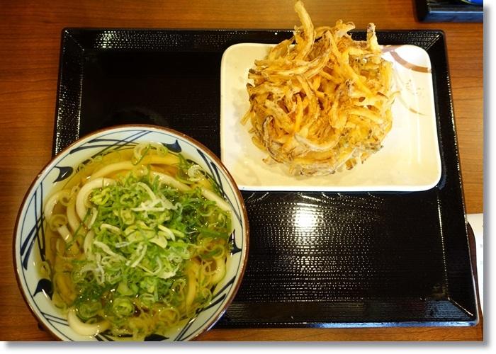 丸亀製麺DSC00023