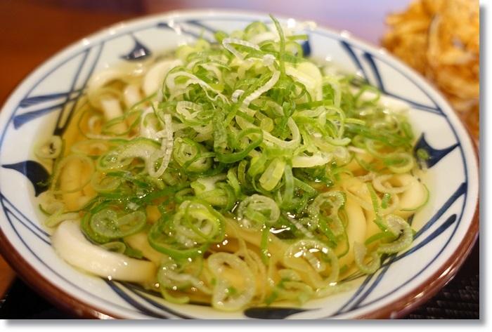 丸亀製麺DSC00024