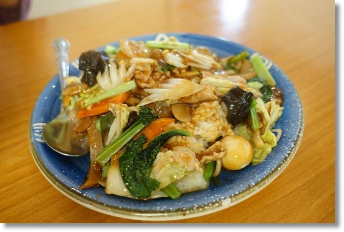 台湾料理味可和DSC00068