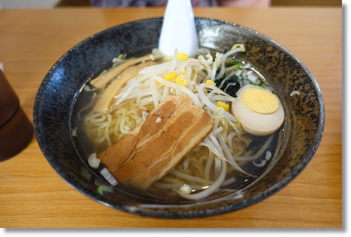台湾料理味可和DSC00069