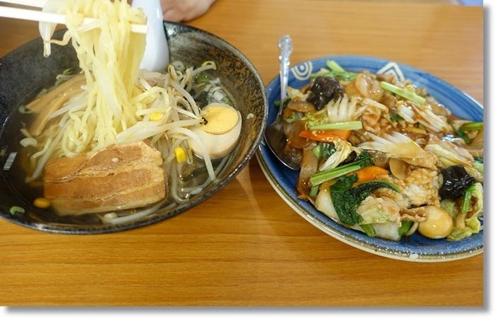 台湾料理味可和DSC00070