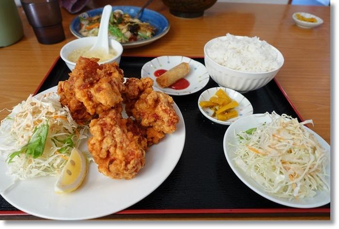 台湾料理味可和DSC00071