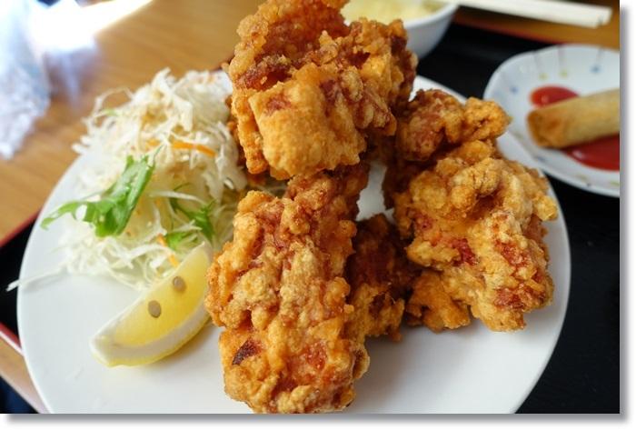 台湾料理味可和DSC00072