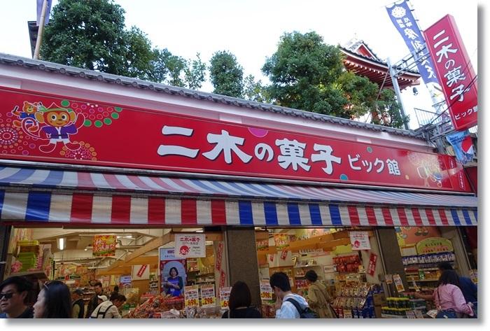 二木の菓子DSC00294
