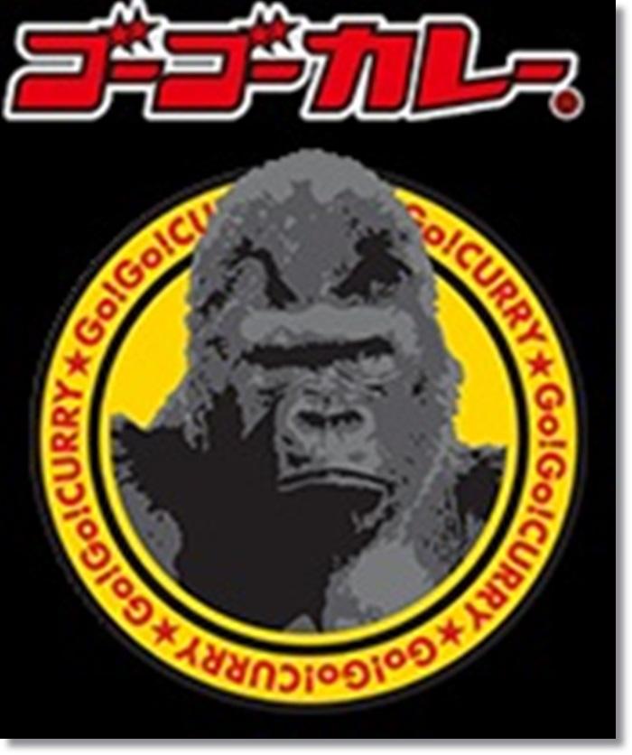 logo2-vert.jpg