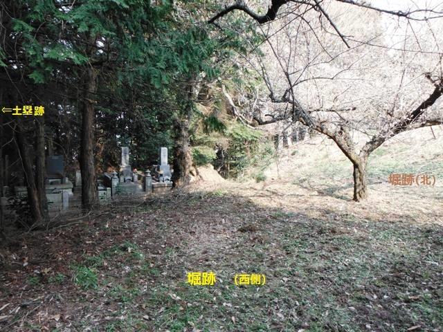 DSCF3882.jpg