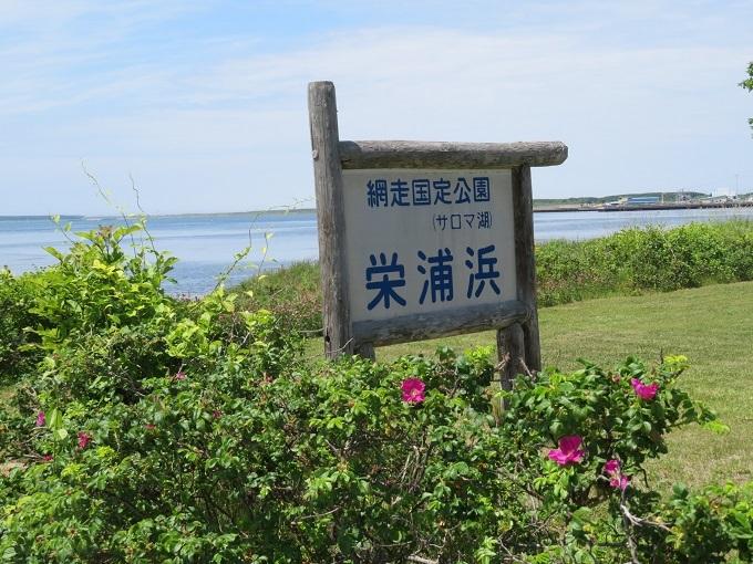 栄浦 (2)