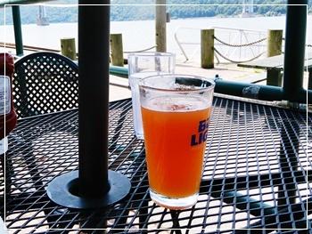 Orangeビール