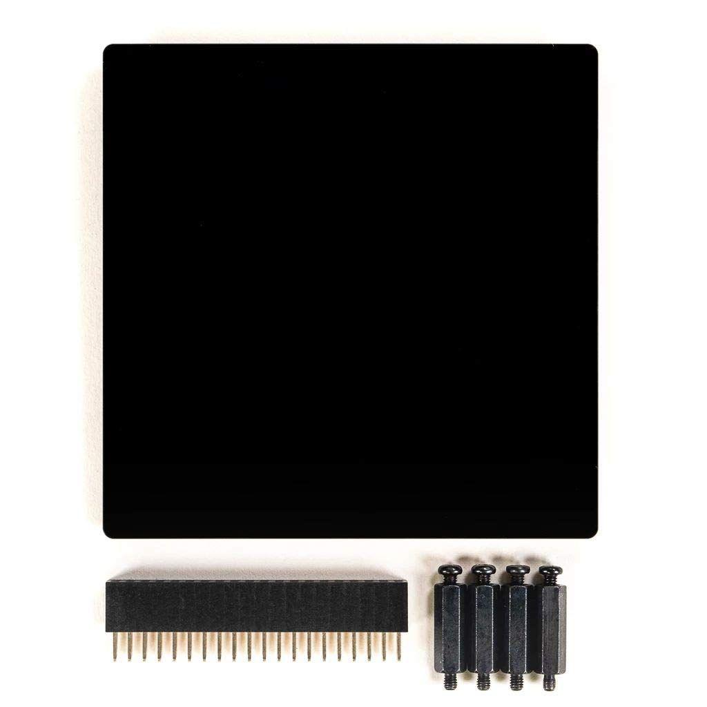 20190717a_HyperPixel 40 Square_05