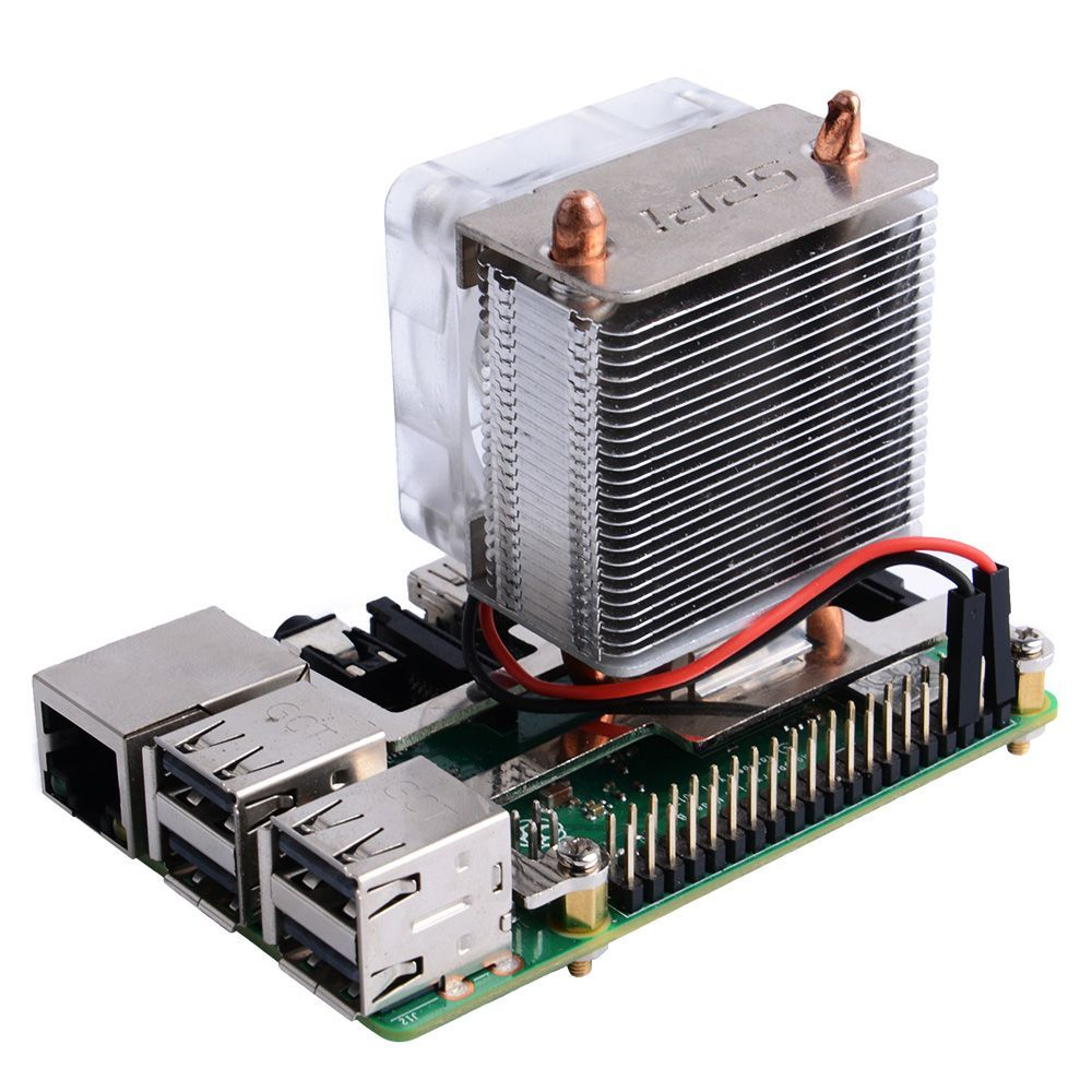 20190823_ICE Tower CPU Cooling Fan _03