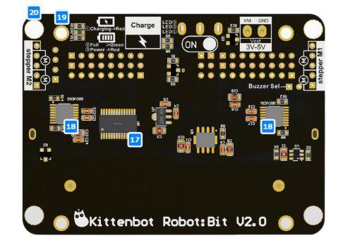20190904a_RobotBit_05.jpg