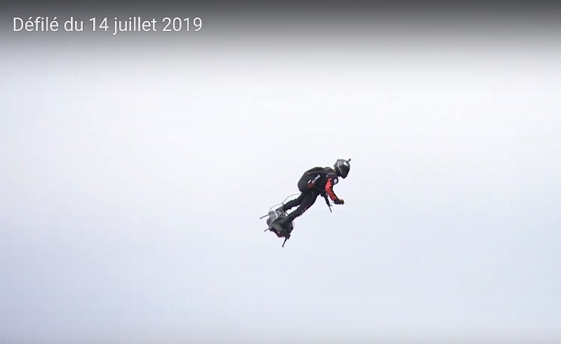 2019-07-14-05 (800x490)