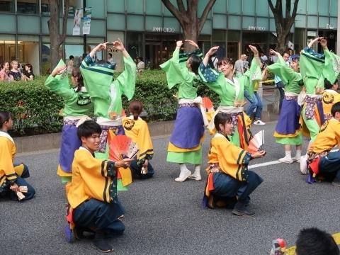IMG_3431早稲田大学 (480x360)