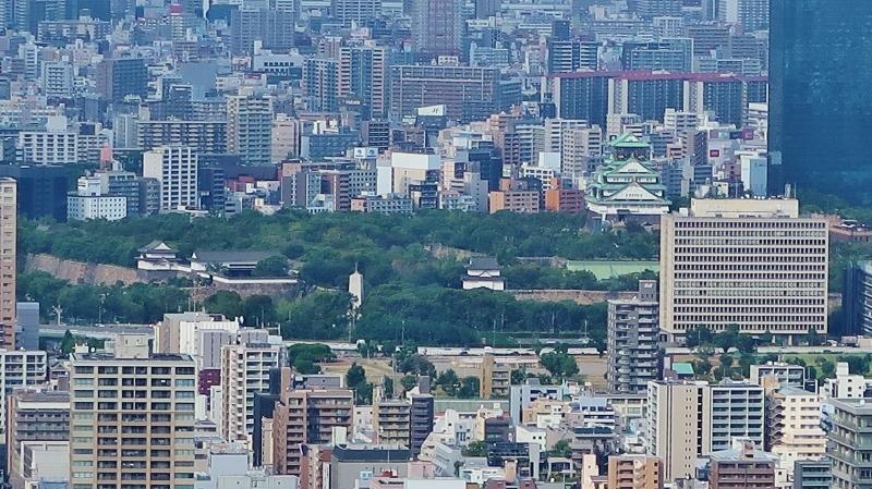 20191006大阪城 (800x449)