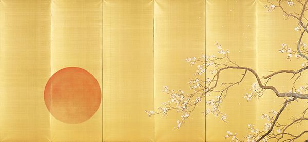 Yoroboshi_by_Shimomura_Kanzan_(Tokyo_National_Museum).jpg