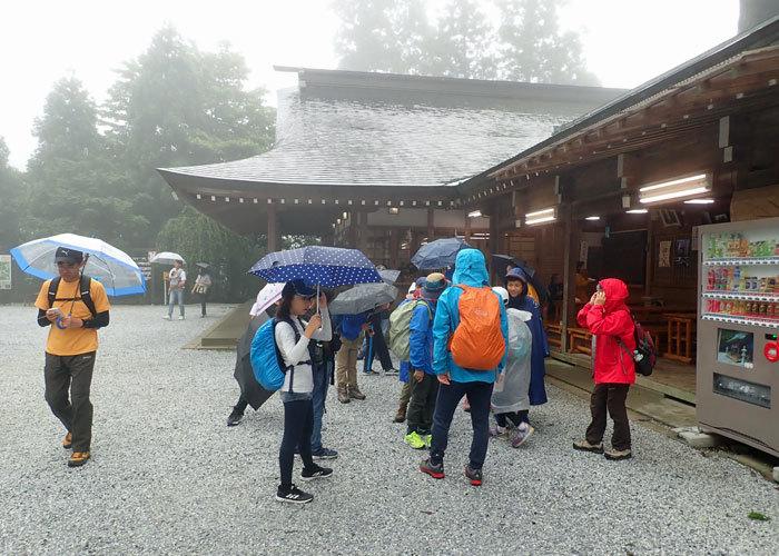 2019,7,15英彦山キャンプ-28