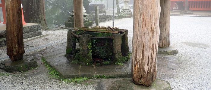 2019,7,15英彦山キャンプ-26