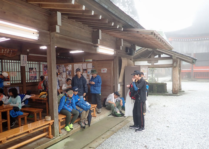 2019,7,15英彦山キャンプ-24