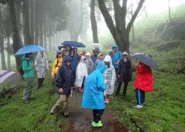 2019,7,15英彦山キャンプ-21
