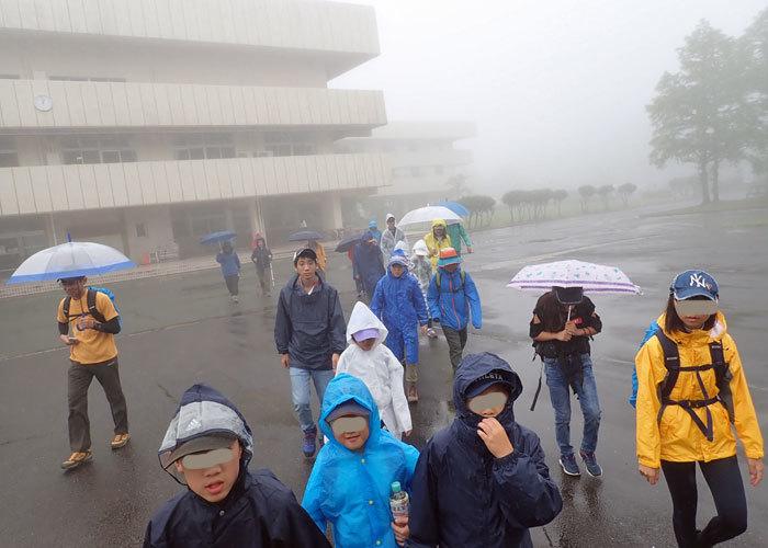 2019,7,15英彦山キャンプ-20