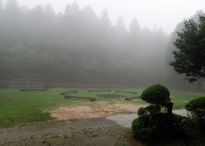 2019,7,15英彦山キャンプ-17