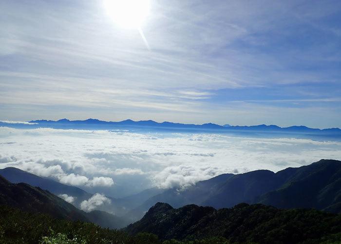 2019,8,12,空木岳-8