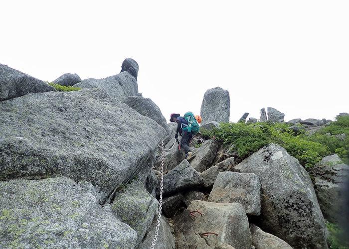2019,8,13,木曽駒ケ岳-24