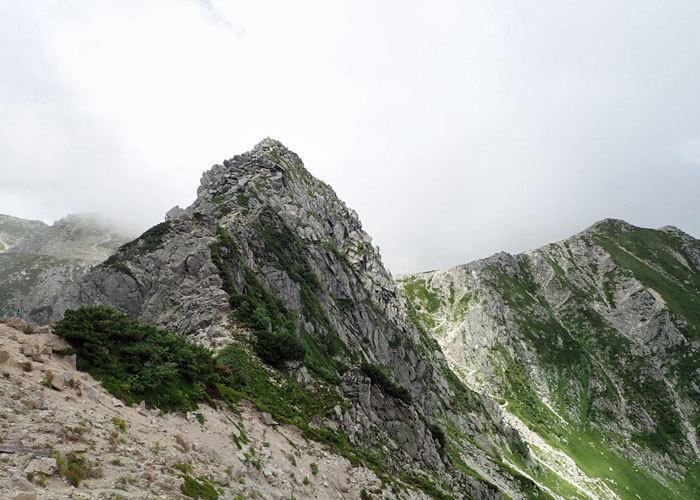 2019,8,13,木曽駒ケ岳-31