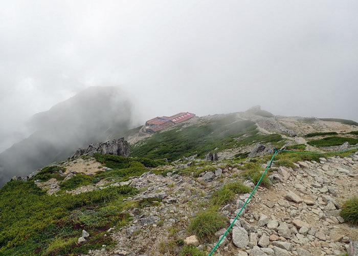 2019,8,13,木曽駒ケ岳-44