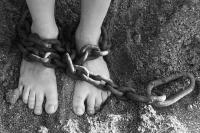 愛人と奴隷は違う