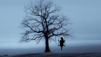 寂しい季節