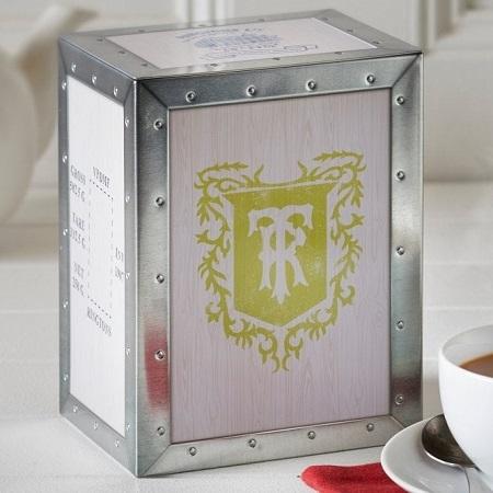 20190816茶箱3