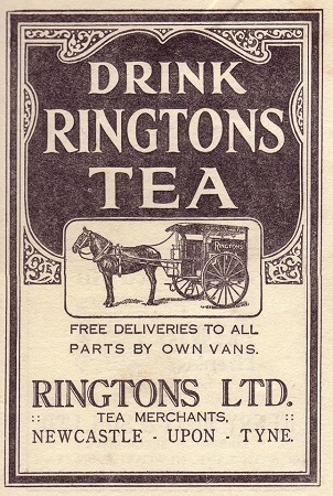 20191125紅茶広告
