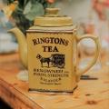 20200216紅茶缶ティーポット