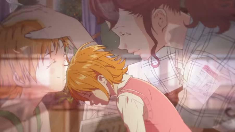 HUNGRY DAYS ワンピース ナミ篇