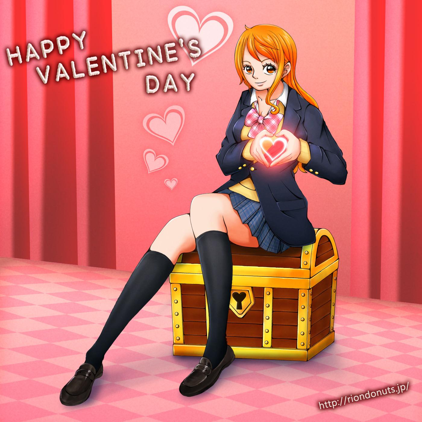 op_nami_illust_valentine_2020_2.jpg