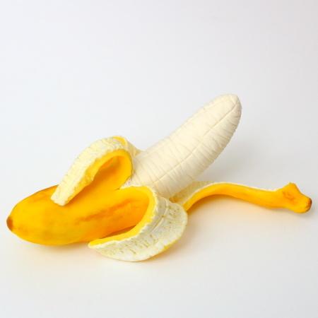 剥きバナナ450pxl石橋朋子