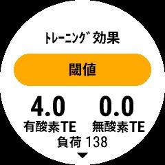 97AB5811.jpg