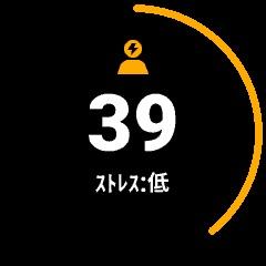 97BC1844.jpg