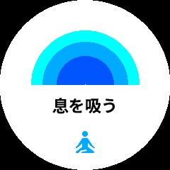 97BC1857.jpg