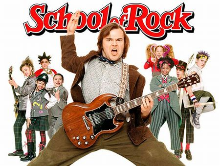 School-of-Rock.jpg