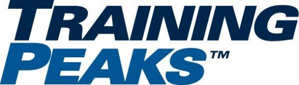 trainingpeaks-cropbanner.jpg