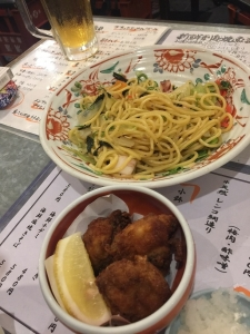 鶴橋 20190612 002