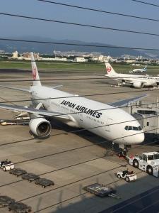 福島旅行20190805 004