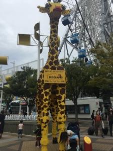 レゴランドディスカバリーセンター大阪20190922005