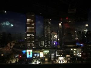 レゴランドディスカバリーセンター大阪20190922014