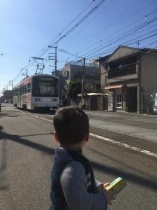 阪堺電車 20200211 001