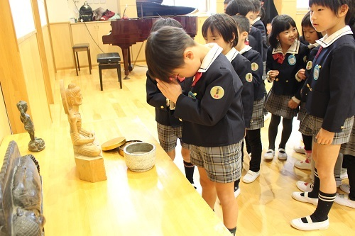 20191217 成道会&千佳先生へ (14)