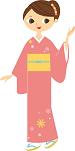 sozai_image_106571 - コピー (2)