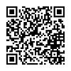 QRコードLINE - コピー (2)